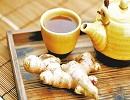 چگونه با چایی زنجبیل خود را درمان کنیم؟