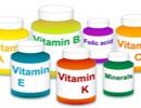 بدن زنان به چه ویتامینهایی نیاز دارد؟