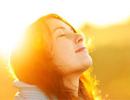 بهبود و درمان ۹ بیماری بسیار مهم با نور آفتاب