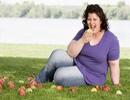 بیماری هایی که چاق تان می کنند