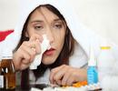 بیماری های پاییزی و راه های پیشگیری از آنها