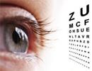 روزه مشکل چشمی را بدتر می کند؟