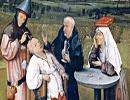 ۱۰ درمان قرون وسطایی که همچنان رایج هستند
