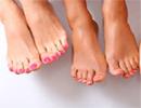 دلایل جدی سرد بودن پاها چیست؟