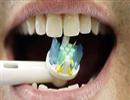 ساخت شیرینی ضد پوسیدگی دندان!