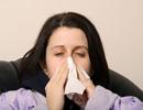 چگونه عفونت سینوس را درمان کنیم؟