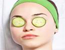 درمان سریع پف زیر چشم با این روش ها