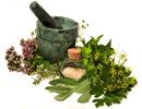 داروهای گیاهی بهترند یا داروهای شیمیایی؟