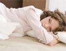 دلایل اختلالات هورمونی زنان