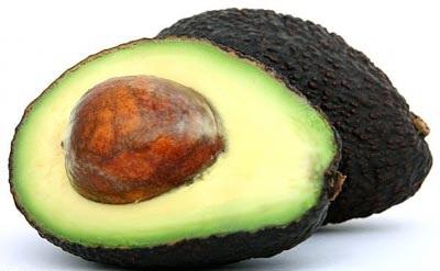 این میوه، بهترین کرم شاداب کننده برای پوست است + تصاویر
