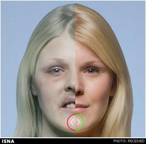 آنچه سیگار بر سر بدن انسان میآورد + تصاویر