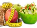 قوی ترین لاغر کننده دنیا را بشناسید و با آن به راحتی وزن کم کنید!!