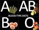 چرا گروه خونی افراد با یکدیگر متفاوت است؟
