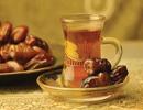 چرا نباید توت و خرما را با چای بخوریم؟