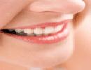 راز دندان های سفید و شفاف