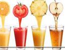 نوشیدنی های مفید برای فرونشاندن سوزش سر دل