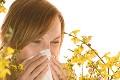 ۳ راه ساده خانگی برای درمان آلرژی