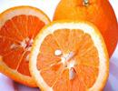 خواص بی نظیر از پوست تند این میوه
