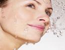 تأثیر کم آبی بدن در تابستان بر سلامت پوست و موها