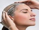 ماسک مو برای درمان موخوره