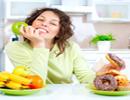 دو روز کم کالری در هفته عامل دوری از سرطان پستان