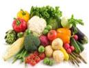 یک ماده غذایی مفید برای فشارخونی ها