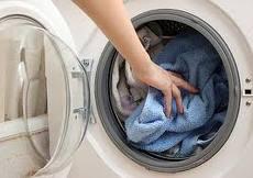 نکات جالب ماشین لباسشویی