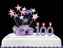 چگونه ۱۰۰ سال عمر کنیم؟