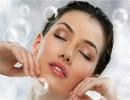 روشهای اعجاب انگیز کاهش چروک صورت