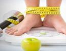 ارتباط کاهش وزن و ابتلا به سرطان
