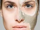 لک صورت را با این روش های طبیعی از بین ببرید