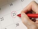 ۴ چیز مهم که نوع عادت ماهیانه درباره شما می گوید!