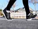 نشانه های یک پیاده روی بی فایده را بدانید