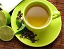 پیشگیری از مشکلات قلبی و سرماخوردگی با این نوشیدنی