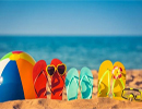 نسخه پزشکی بوعلی سینا برای روزهای گرم تابستانی