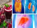 روش پاکسازی و سم زدایی ارگان های حیاتی بدن