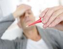 عفونت ادراری چطور سراغتان می آید و راههای تشخیص آن چیست؟