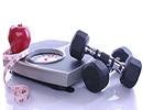 8 راه عجیب و غیرمعمول برای کاهش وزن
