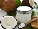 استفاده های روغن نارگیل برای سلامت و زیبایی (۲)