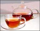 کدام چای ما را زودتر خوش اندام می کند؟