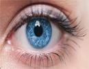 چشم ها از سلامت قلب خبر می دهند