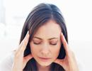 از سندرم بیقراری مزمن چه میدانید؟