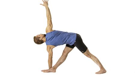 با این حرکات بدن تان را سم زدایی کنید + عکس