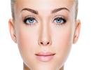 جراحی بینی برای سینوزیتی ها مجاز است؟