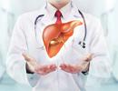علل ایجاد و طبیعی ترین راه درمان کبد چرب با طب سنتی