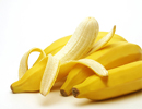 تشخیص مرگبارترین سرطان دنیا با پوست این میوه