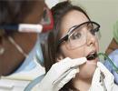 تأثیر هورمون های جنسی بر سلامت دندان زنان
