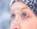 تست مراقبت های زمستانه از پوست (۲)