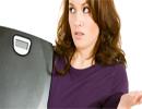 چرا زنان نمیتوانند وزن کم کنند؟