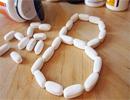 ویتامین B با بدن چه میکند؟